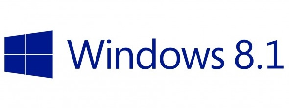 [DOWNLOAD] Nuove ISO MSDN di Windows 8.1 con Update 1