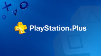 PlayStation Plus: ad Aprile arrivano Dishonored e Killzone Mercenary