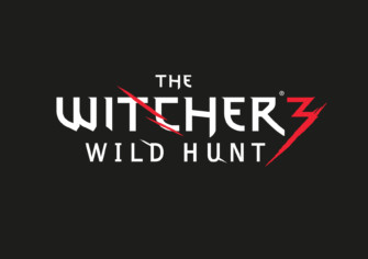 Nuove immagini per The Witcher 3: Wild Hunt