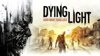 Nuovo video gameplay per Dying Light