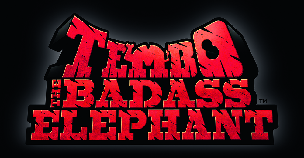 tembo the badass elephant trophy guide