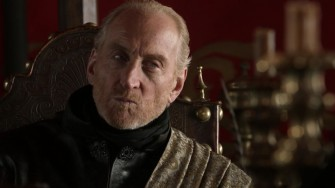 Charles Dance presterà la voce ad uno dei personaggi di The Witcher 3: Wild Hunt