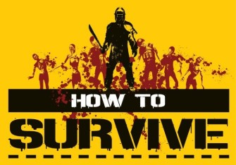 505 Games annuncia How To Survive 2