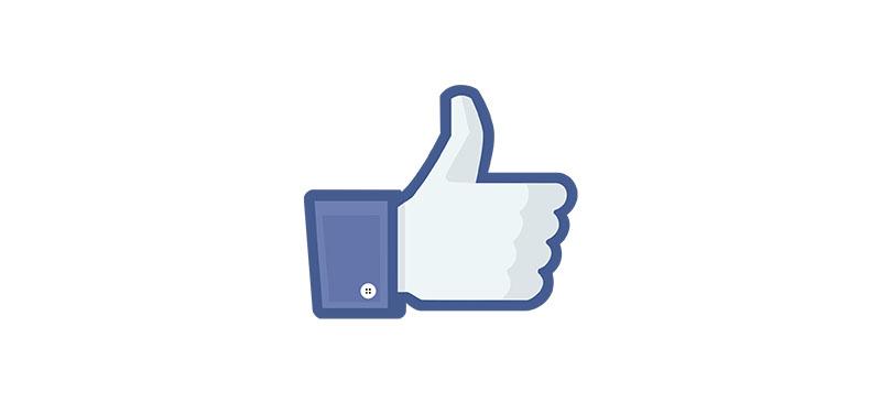 Likemanager gestire i like su facebook r27 blog for Strumento di home design online